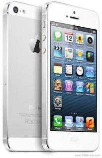 gambar iphone 5 terbaru, spesifikasi lengkap dan update tentang iphone 5, berita terbaru mengenai iphone 5, kelebihan dan kekurangan iphone 5