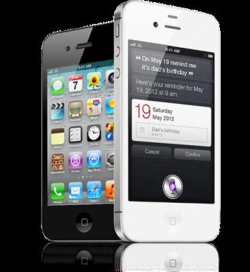 harga baru dan bekas iphone 4s, spesifikasi lengkap dan fitur iphone 4s, gambar dan kelebihan kelamahan iphone 4s