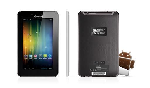 harga tablet andromax terbaru, andromax tab 7 spesifikasi dan harga, gambar tablet smartfren android